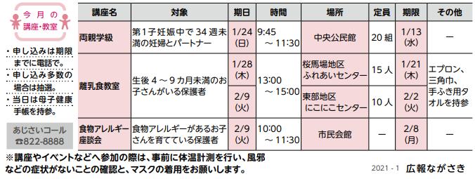 f:id:allergy_nagasakikko:20210103134619p:plain