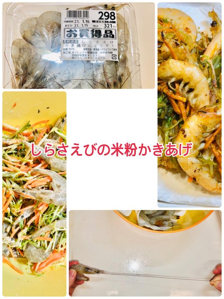 f:id:allergy_nagasakikko:20210116235317j:image