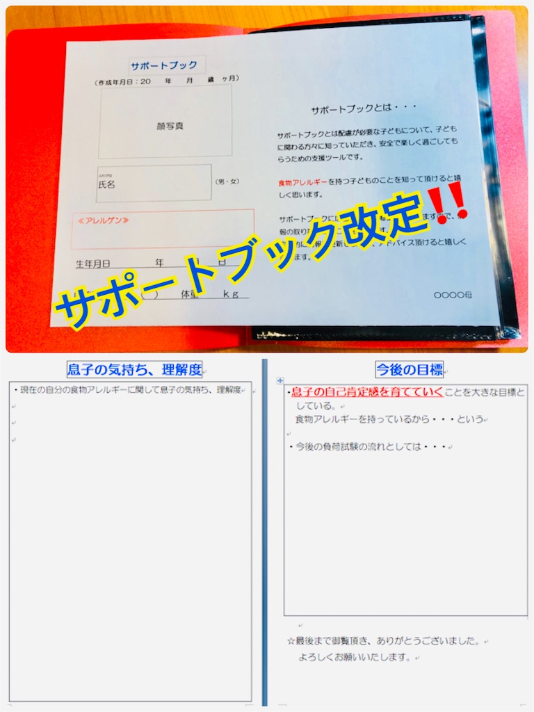 f:id:allergy_nagasakikko:20210201202230j:image