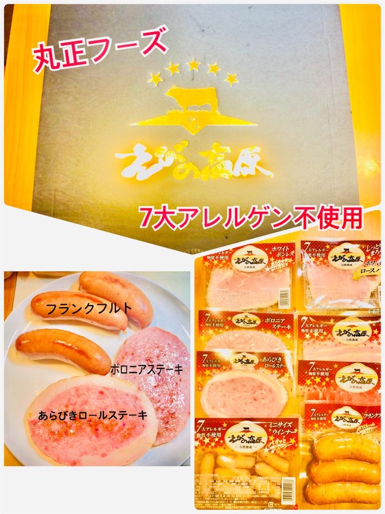 f:id:allergy_nagasakikko:20210207131300j:image