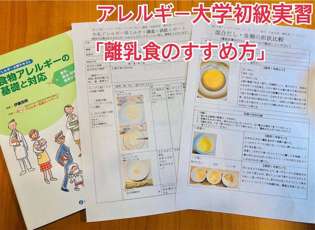 f:id:allergy_nagasakikko:20210213211600j:image