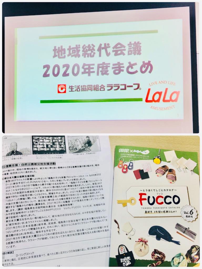 f:id:allergy_nagasakikko:20210216104116j:image