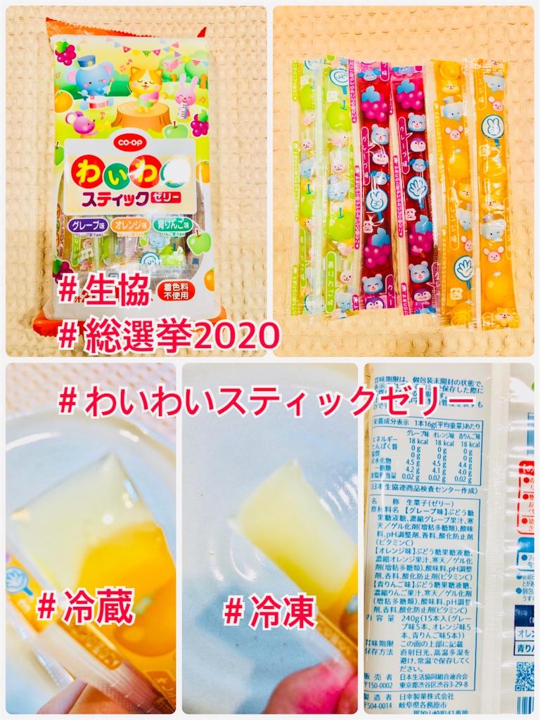 f:id:allergy_nagasakikko:20210217211603j:image