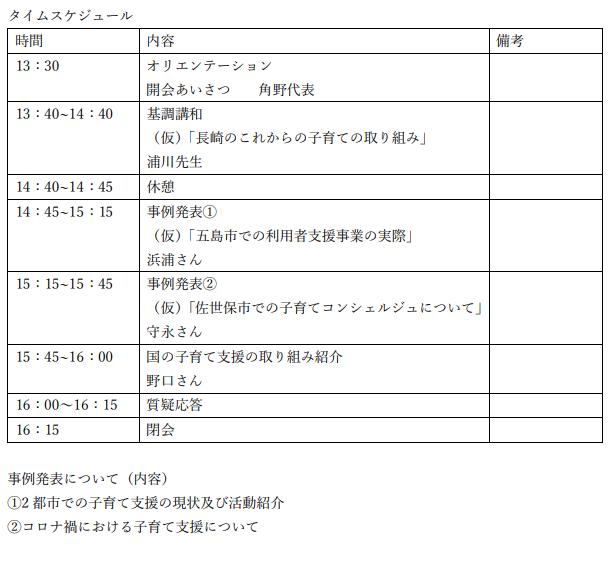 f:id:allergy_nagasakikko:20210218223010p:plain