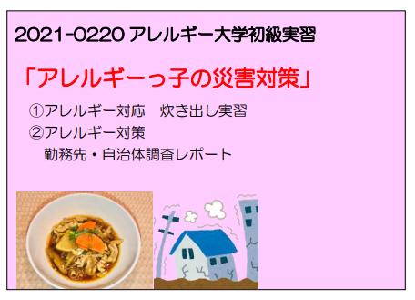 f:id:allergy_nagasakikko:20210220153617p:plain