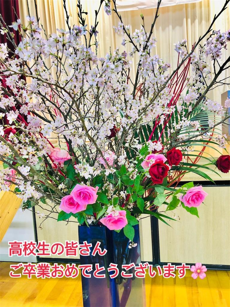 f:id:allergy_nagasakikko:20210301121235j:image
