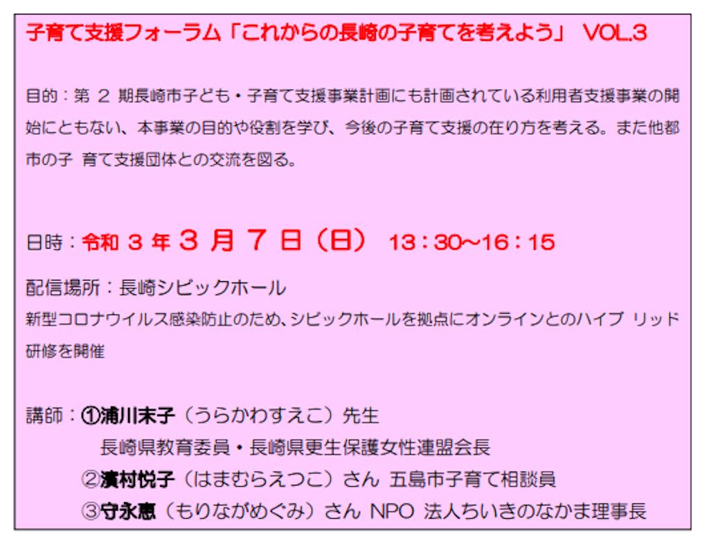 f:id:allergy_nagasakikko:20210307115804p:image