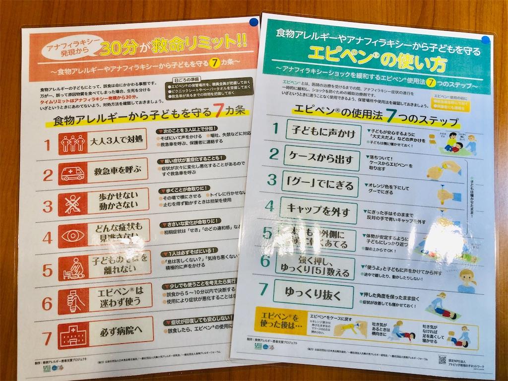 f:id:allergy_nagasakikko:20210308202906j:image