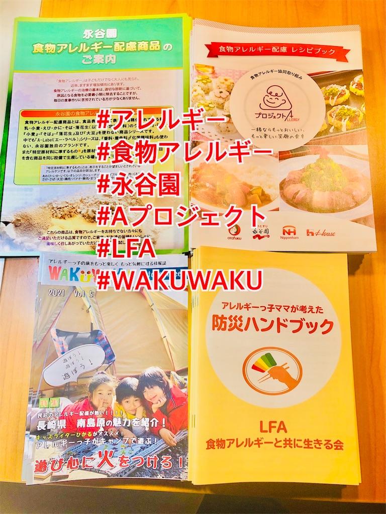 f:id:allergy_nagasakikko:20210314222506j:image