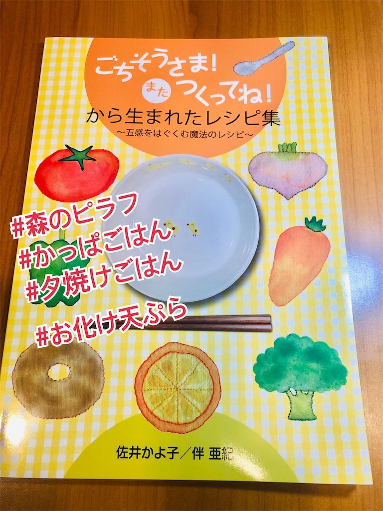 f:id:allergy_nagasakikko:20210323083704j:image
