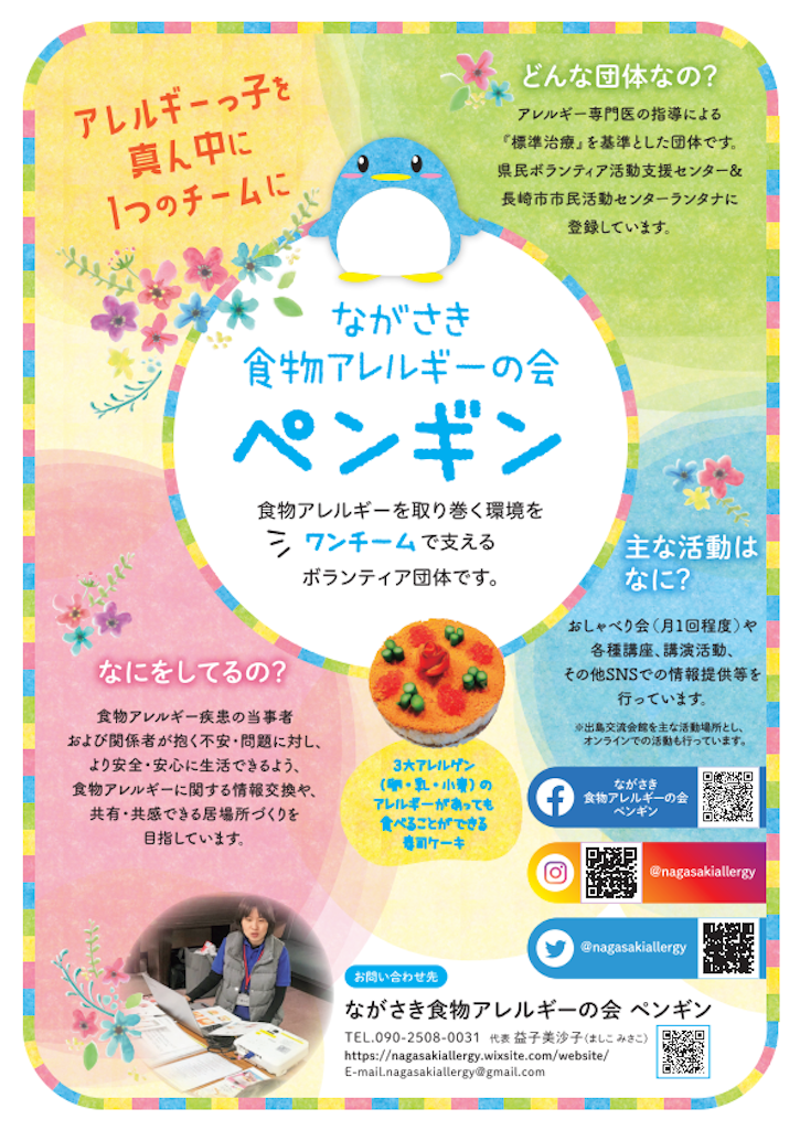 f:id:allergy_nagasakikko:20210326124601p:image