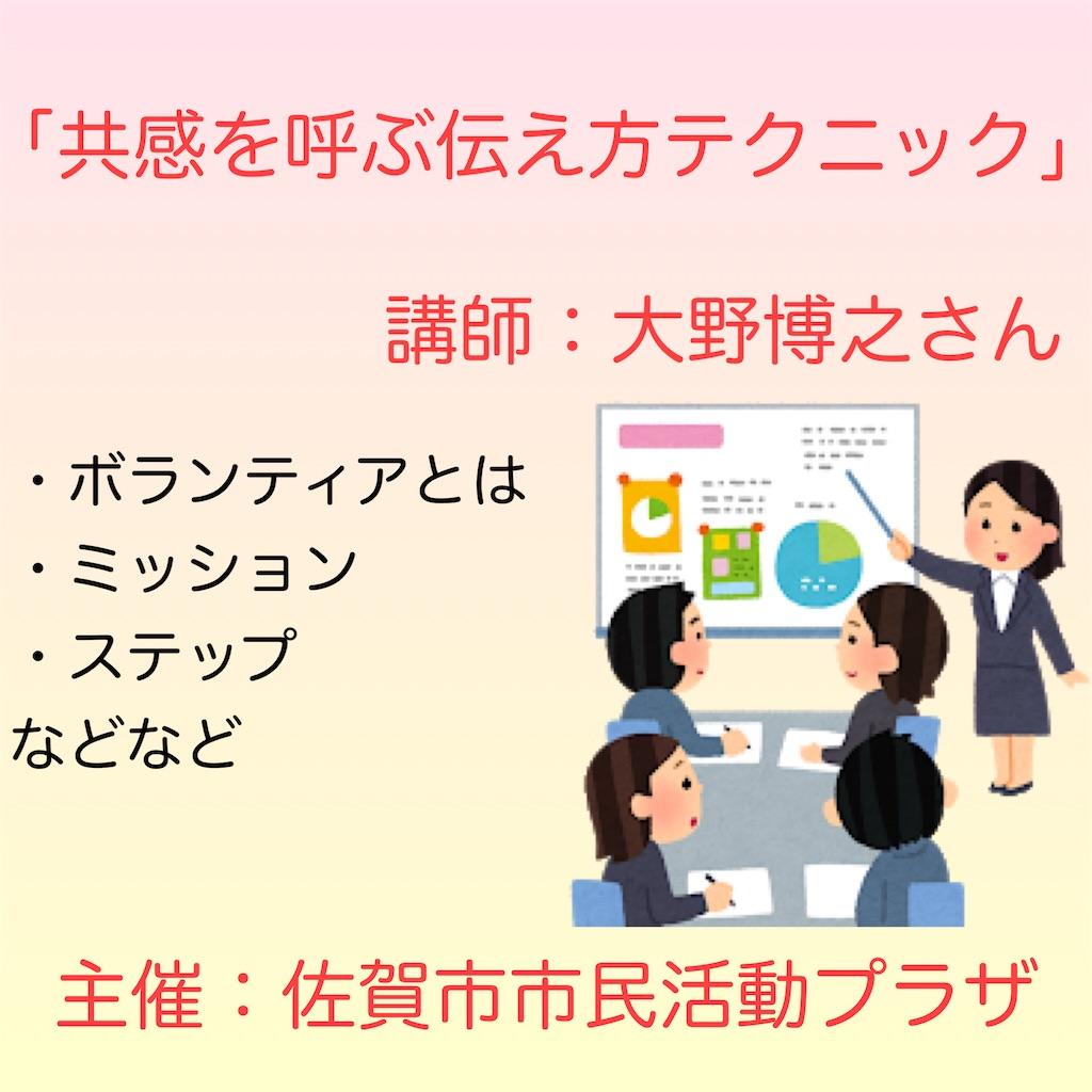 f:id:allergy_nagasakikko:20210326231230j:image
