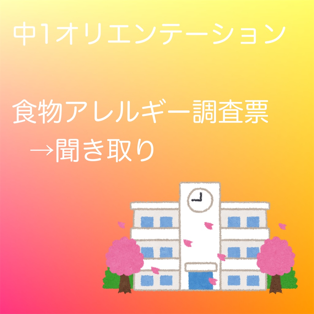 f:id:allergy_nagasakikko:20210402222313j:image