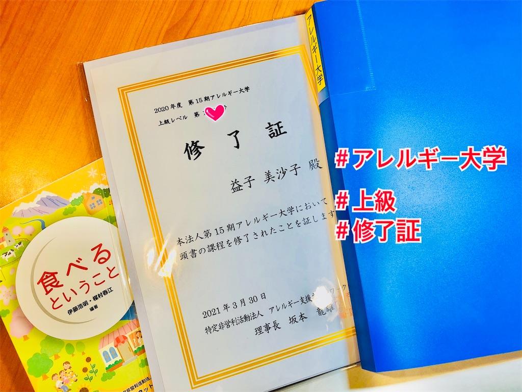 f:id:allergy_nagasakikko:20210404102811j:image