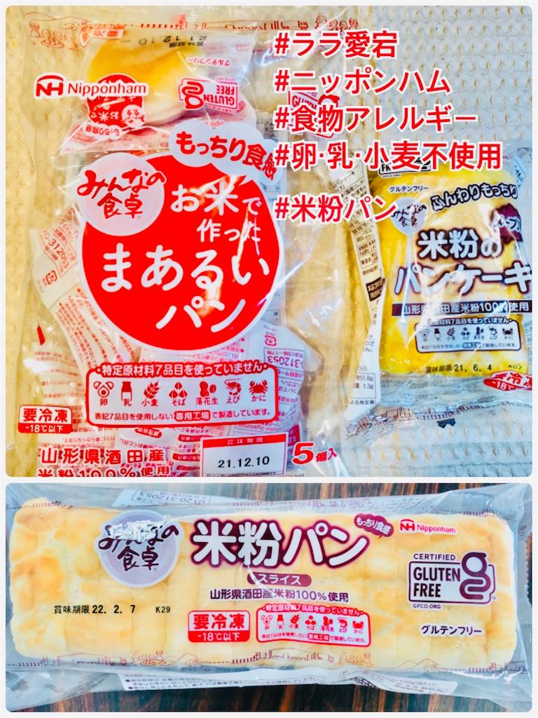 f:id:allergy_nagasakikko:20210404164953j:image