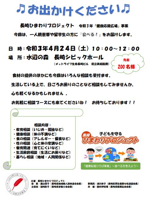 f:id:allergy_nagasakikko:20210415125147p:plain