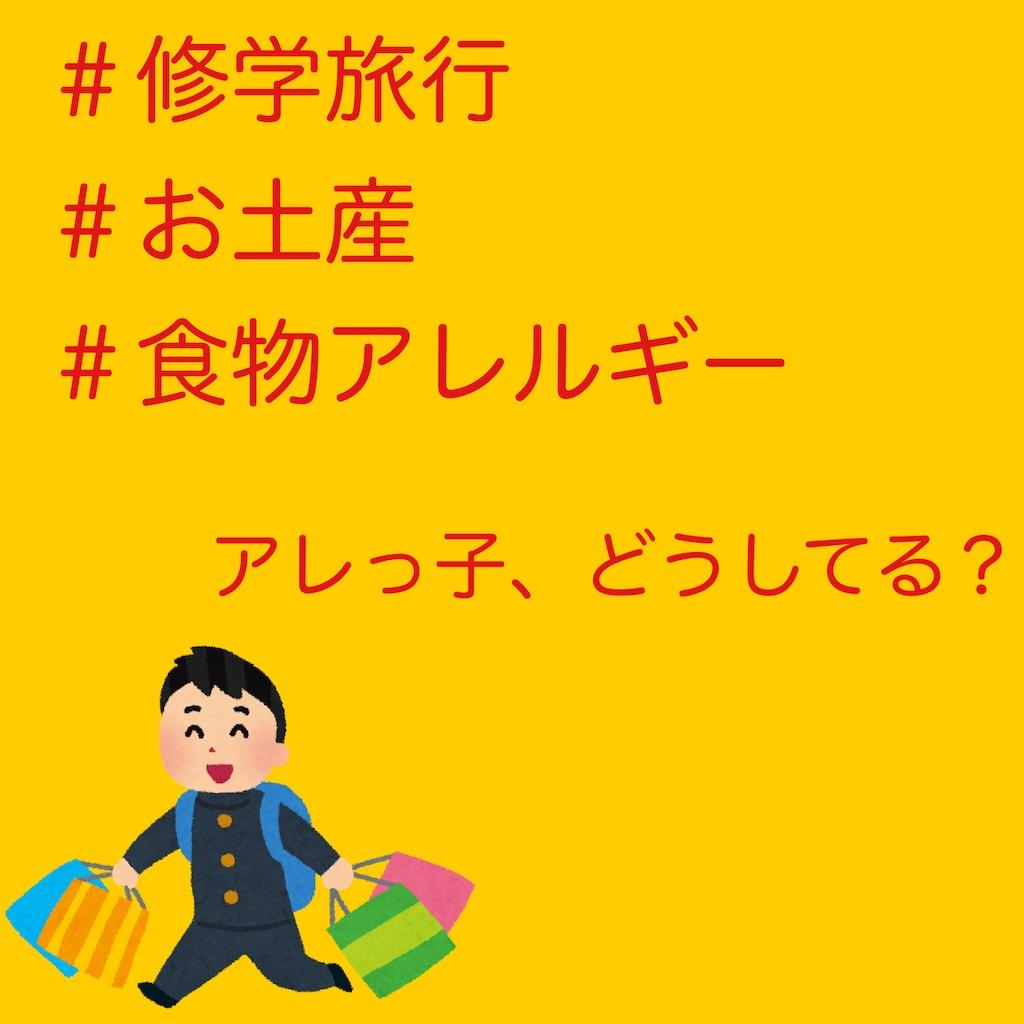 f:id:allergy_nagasakikko:20210419211923j:image