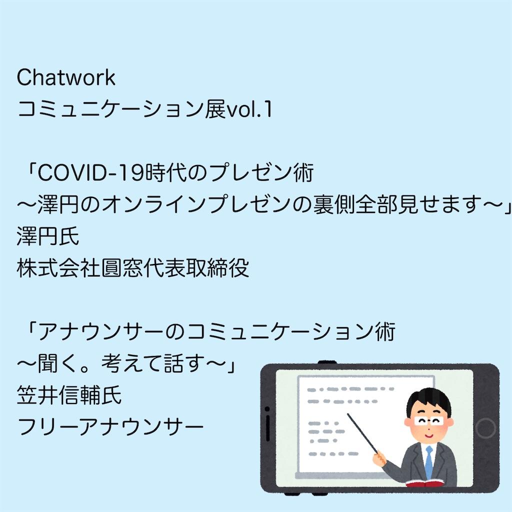 f:id:allergy_nagasakikko:20210420204805j:image