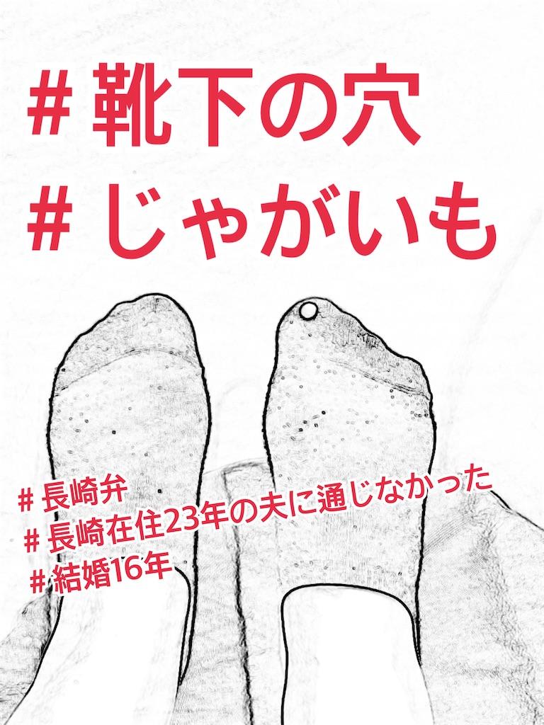 f:id:allergy_nagasakikko:20210424223948j:image