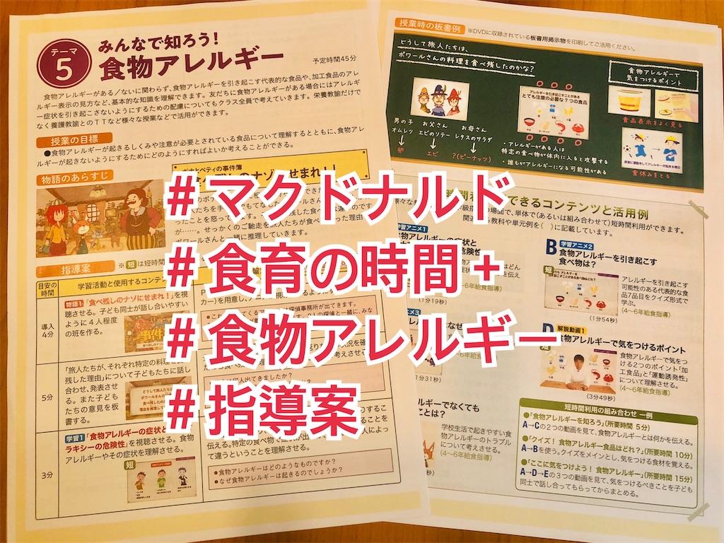 f:id:allergy_nagasakikko:20210509200210j:image