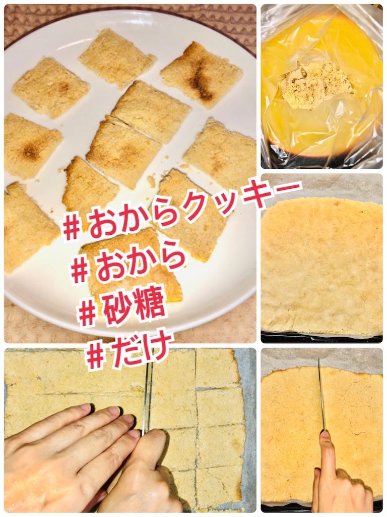 f:id:allergy_nagasakikko:20210517080948j:image
