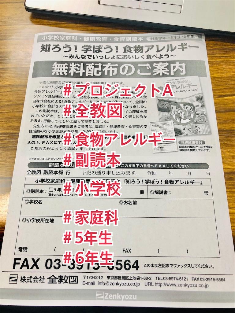 f:id:allergy_nagasakikko:20210517211624j:image