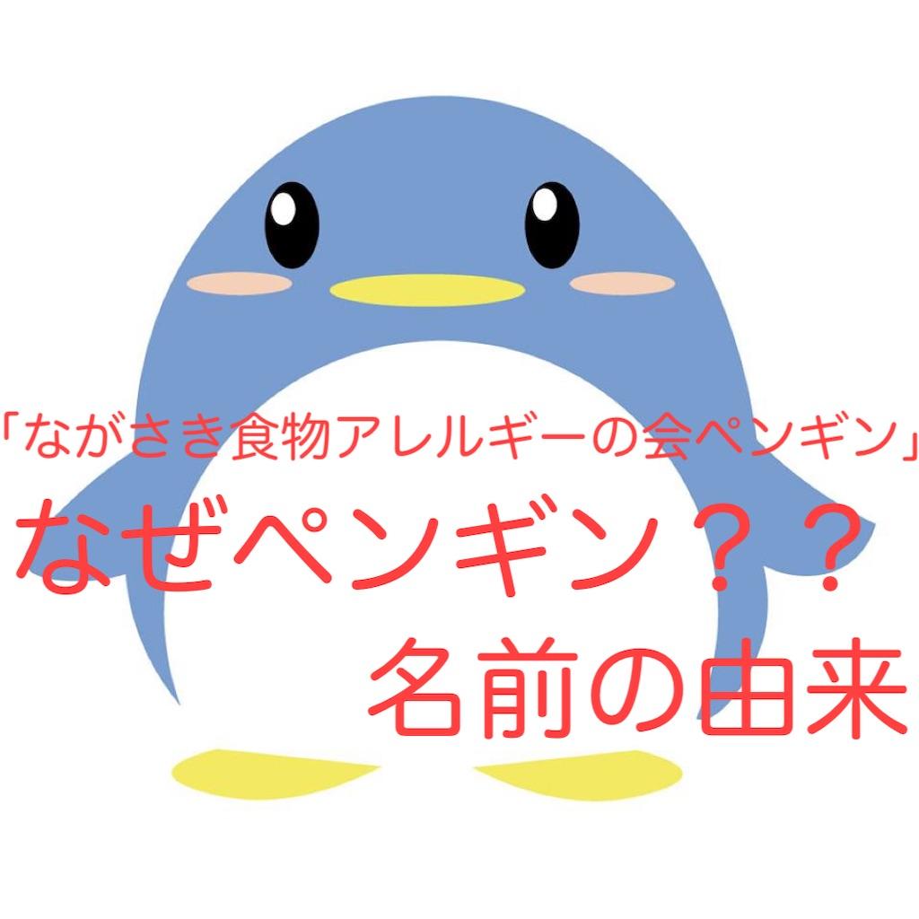 f:id:allergy_nagasakikko:20210528085722j:image