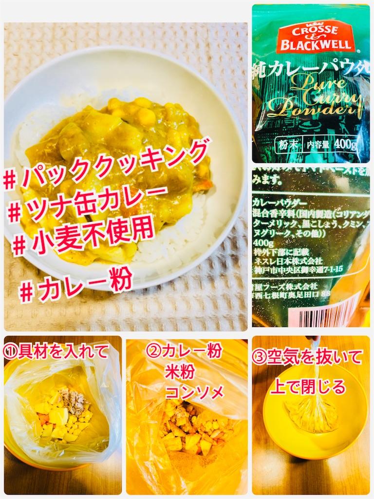 f:id:allergy_nagasakikko:20210603204823j:image