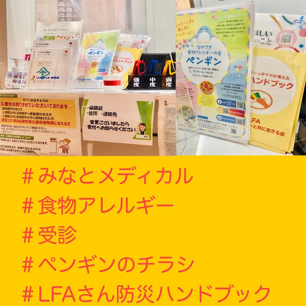 f:id:allergy_nagasakikko:20210604214336j:image