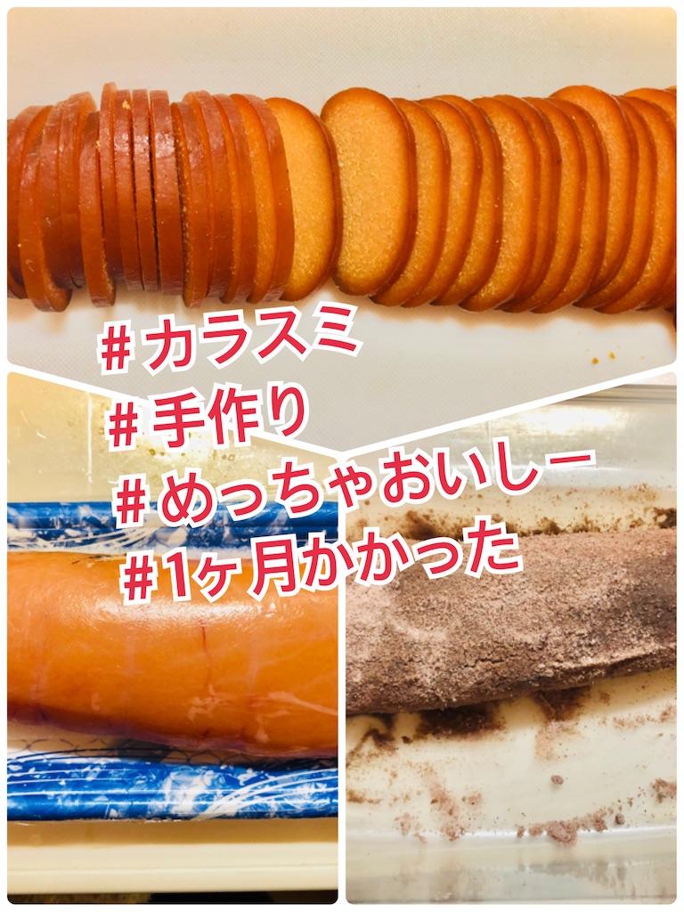 f:id:allergy_nagasakikko:20210606122955j:image