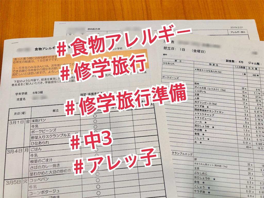 f:id:allergy_nagasakikko:20210610142543j:image