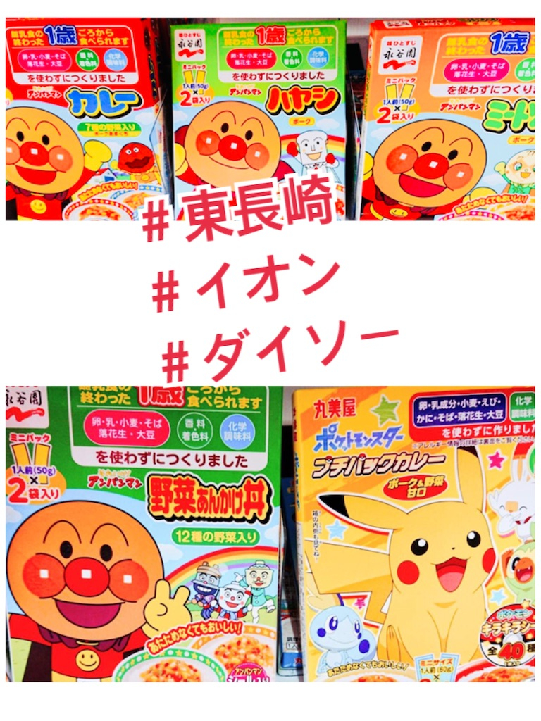 f:id:allergy_nagasakikko:20210610213354j:image