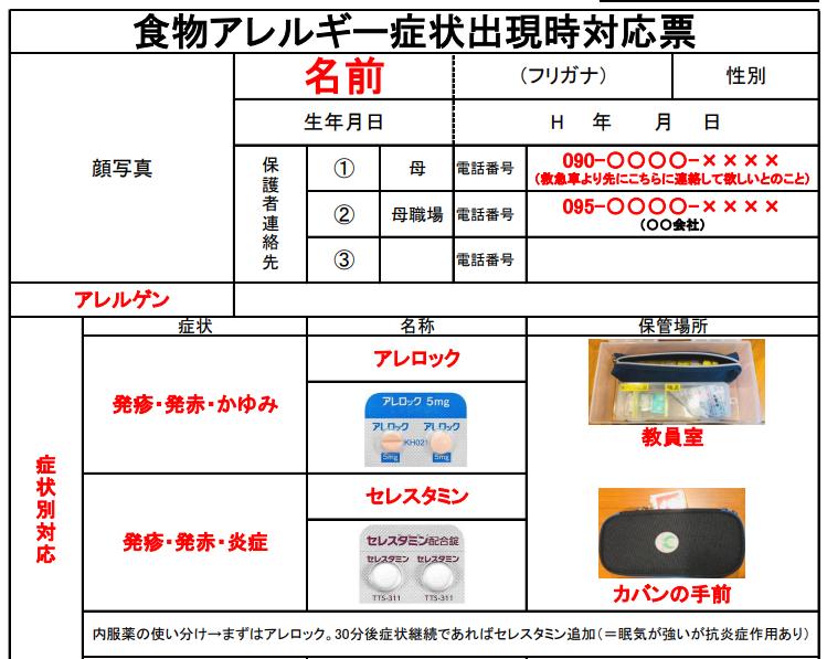 f:id:allergy_nagasakikko:20210612214507p:plain