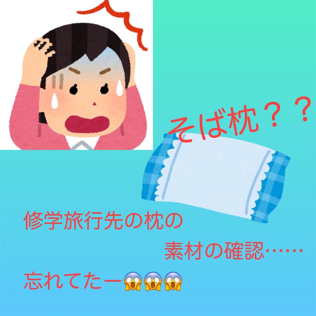 f:id:allergy_nagasakikko:20210613210249j:image