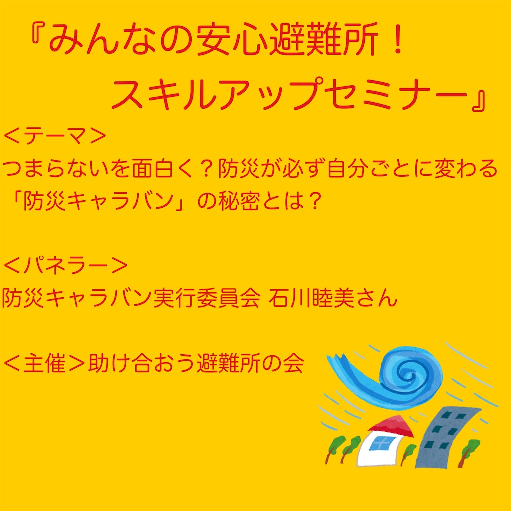 f:id:allergy_nagasakikko:20210620175346j:image