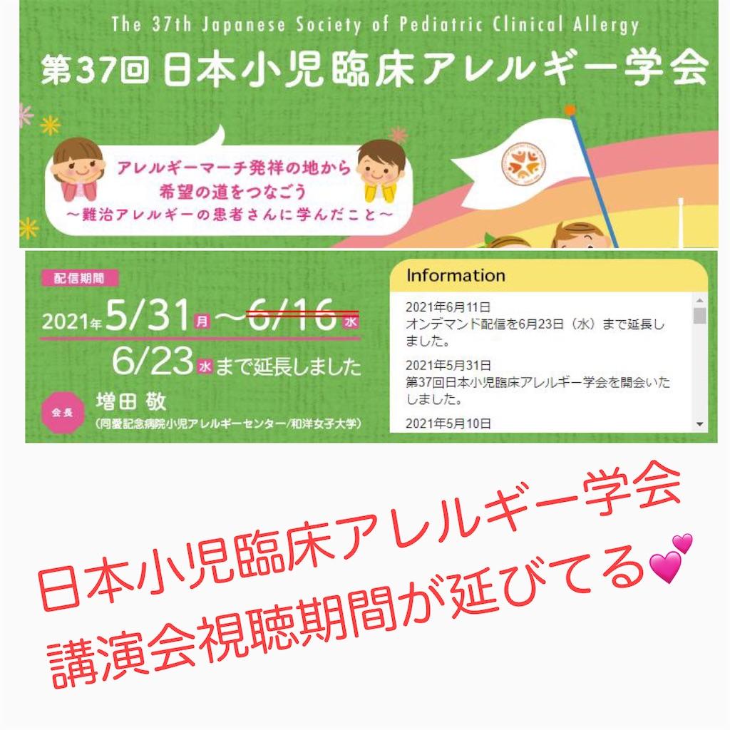 f:id:allergy_nagasakikko:20210620230354j:image