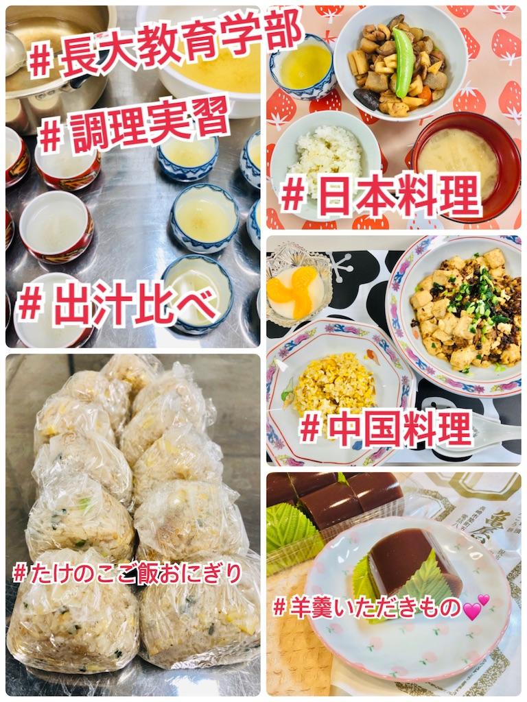 f:id:allergy_nagasakikko:20210625213831j:image