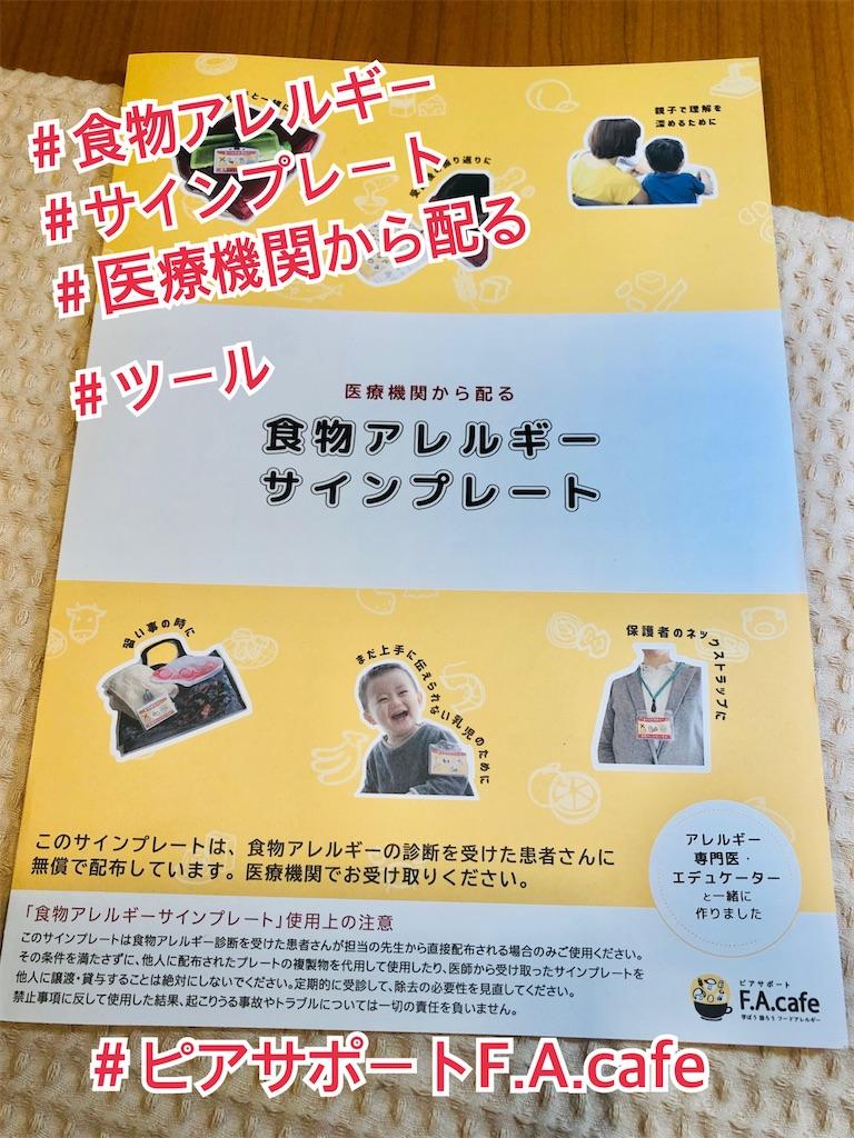 f:id:allergy_nagasakikko:20210626103424j:image