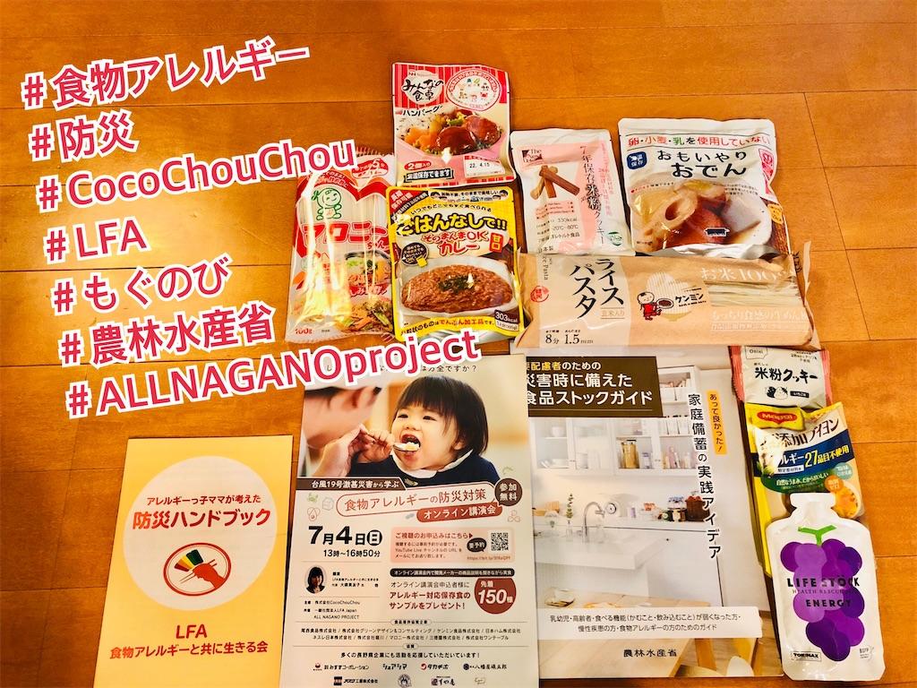 f:id:allergy_nagasakikko:20210704112444j:image