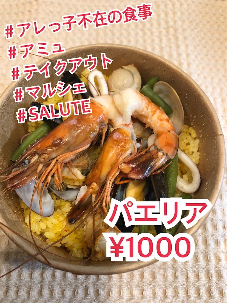 f:id:allergy_nagasakikko:20210706204106j:image