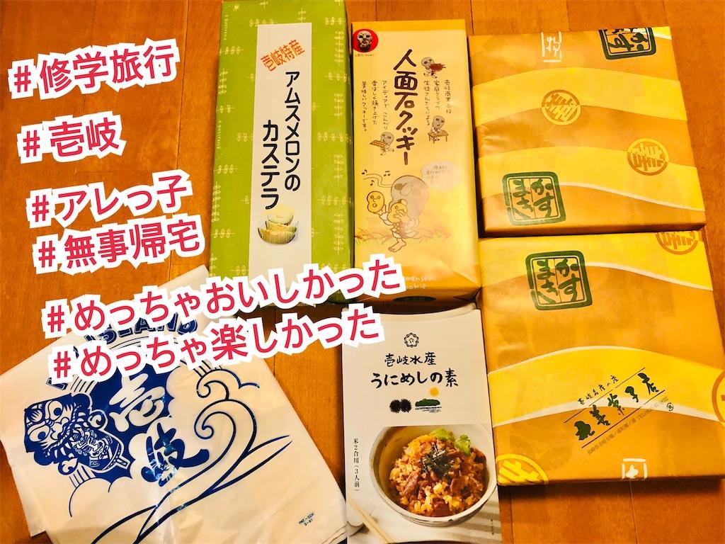 f:id:allergy_nagasakikko:20210709213615j:image