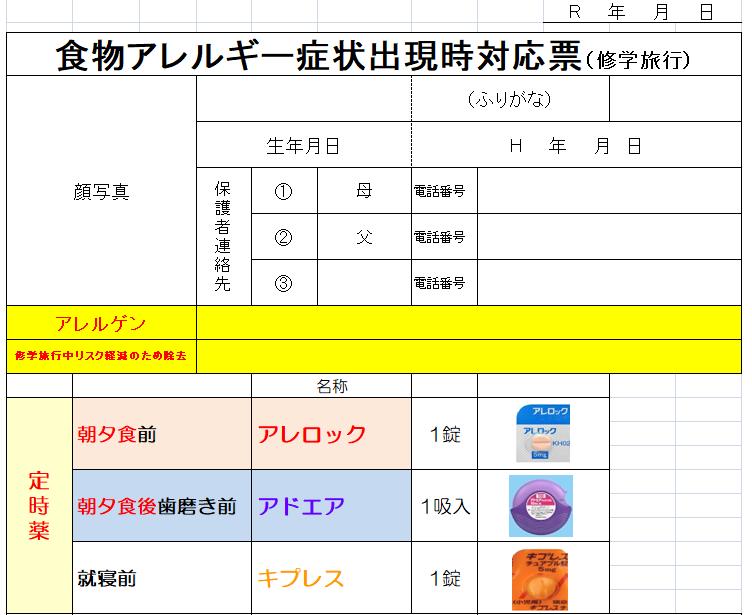 f:id:allergy_nagasakikko:20210710174310p:plain