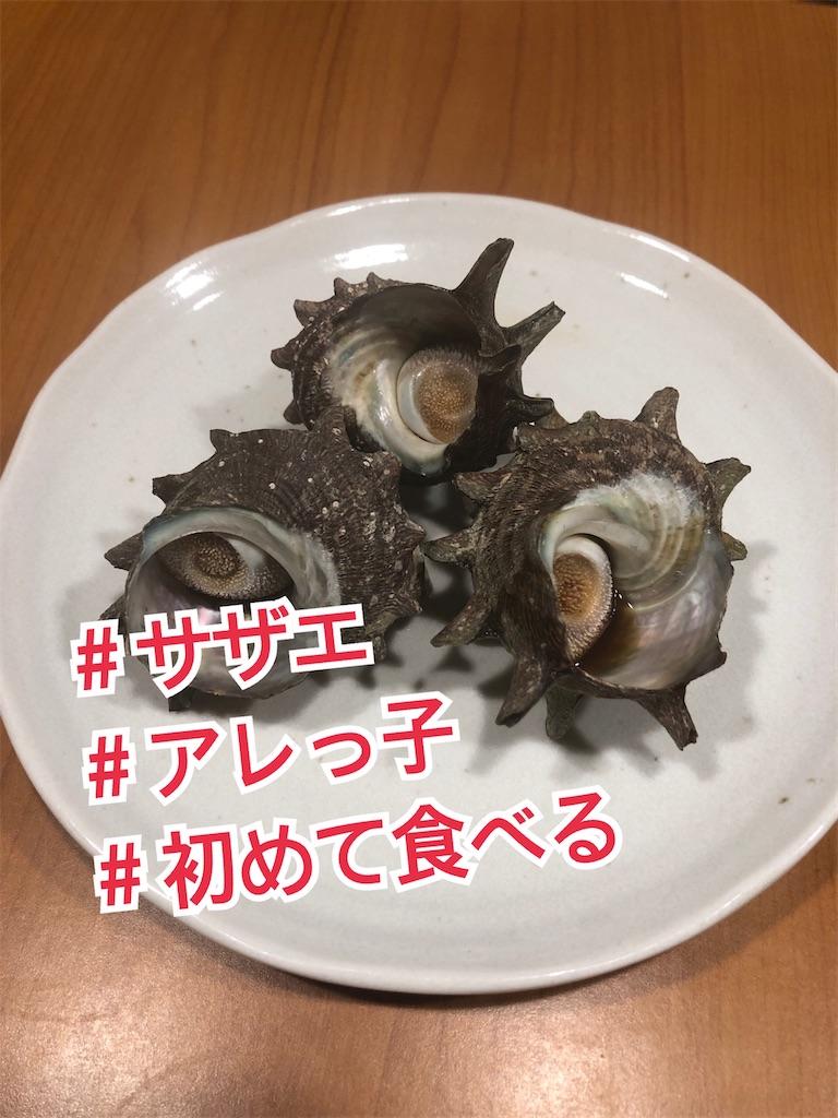 f:id:allergy_nagasakikko:20210713221406j:image