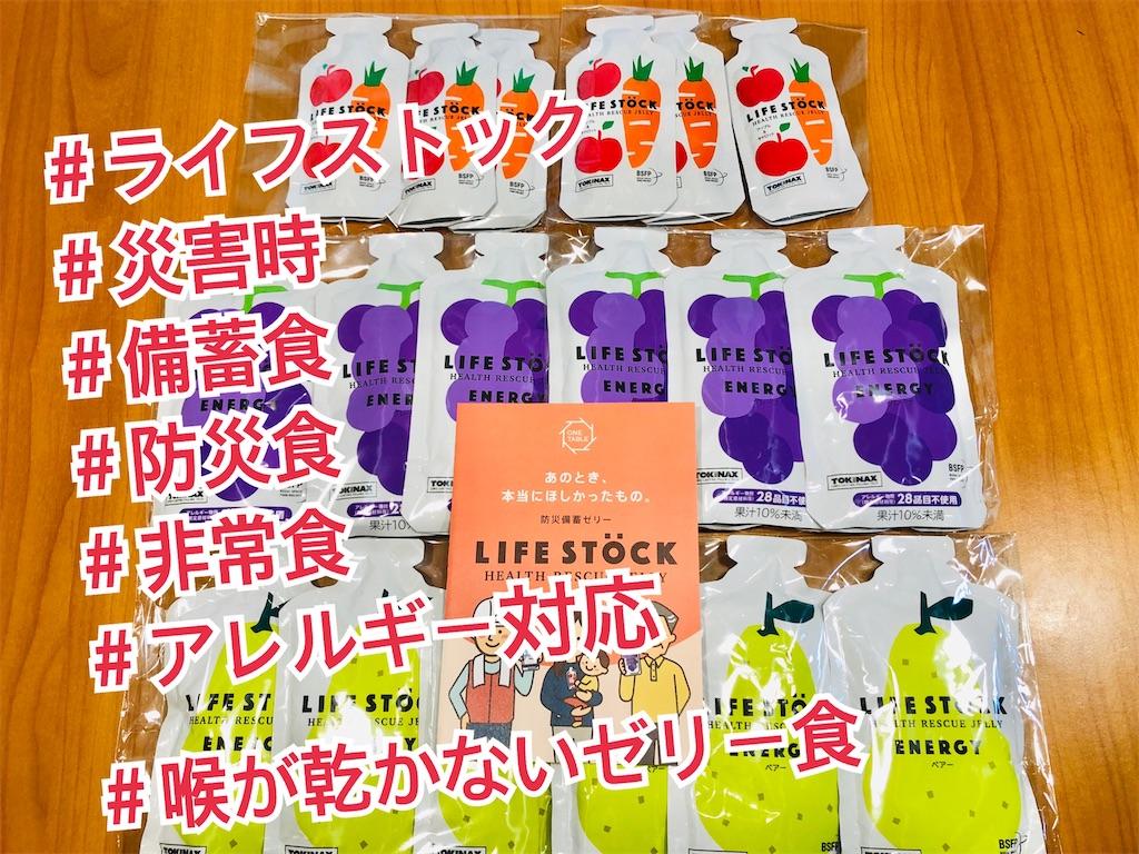 f:id:allergy_nagasakikko:20210731200154j:image
