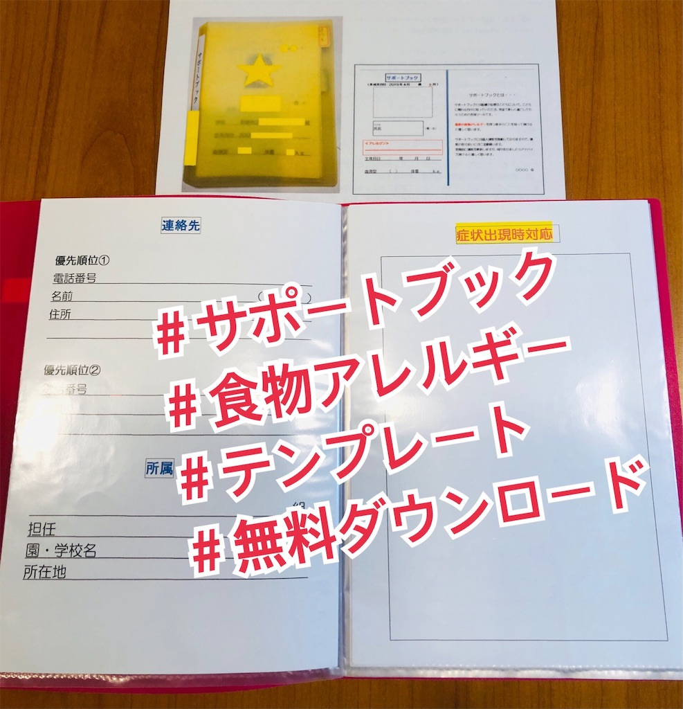 f:id:allergy_nagasakikko:20210801142353j:plain