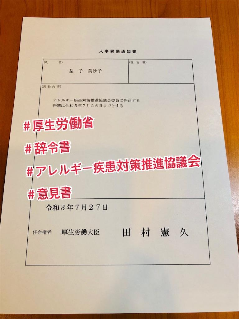 f:id:allergy_nagasakikko:20210805201231j:image