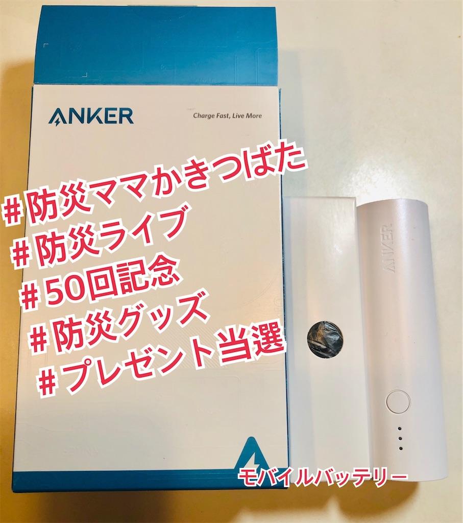 f:id:allergy_nagasakikko:20210805211914j:image
