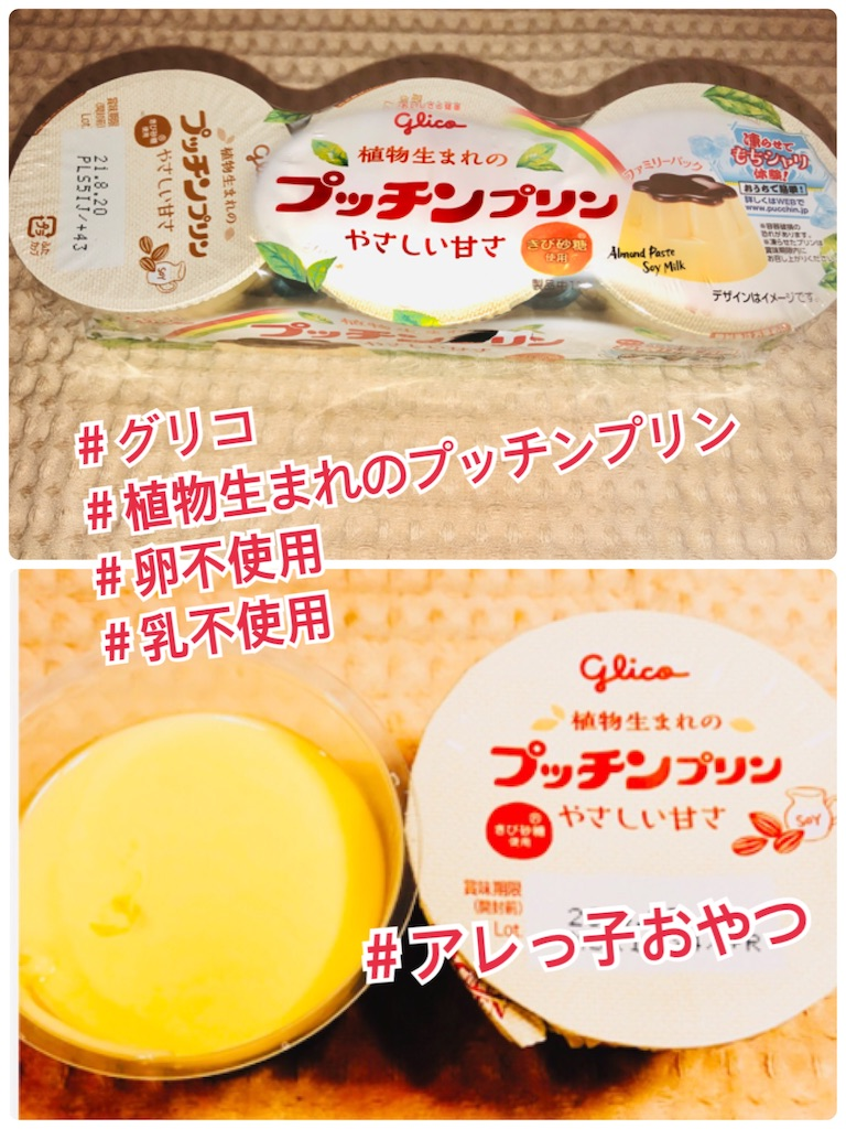 f:id:allergy_nagasakikko:20210806173921j:image
