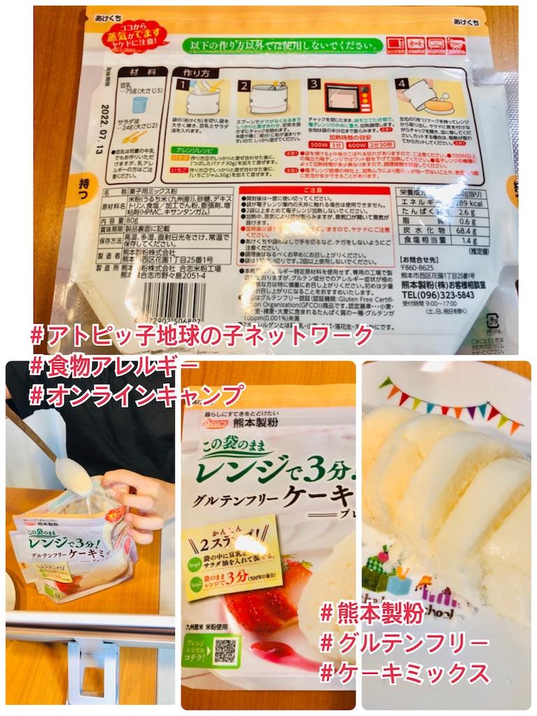 f:id:allergy_nagasakikko:20210809201157j:image