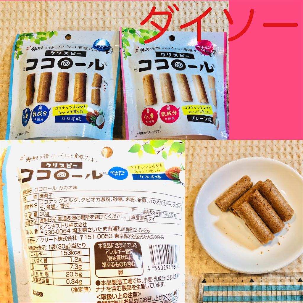 f:id:allergy_nagasakikko:20210810202102j:image